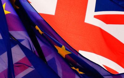 Lo que el Brexit significa para los compradores británicos